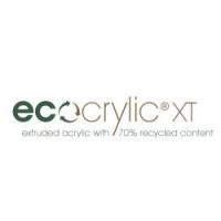 EcoCrylic®XT