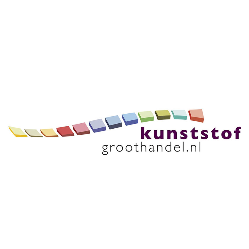 kunststofgroothandel.nl