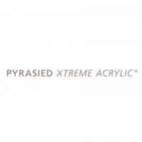 PyraSied Xtreme Acrylic
