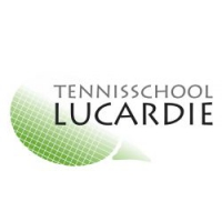 Tennisschool Lucardie